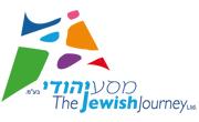 מסע יהודי