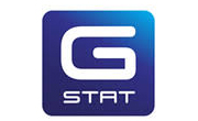 G-stat
